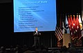 US Army 51336 Dailey discusses State Department's counterterrorism efforts.jpg