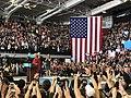 US Election 2016 (32107633984).jpg