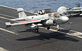US Navy 030430-N-6410T-507 An EA-6B Prowler assigned to the.jpg