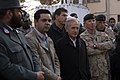 US Senators visit Afghan National Police Academy, witness demonstration DVIDS369237.jpg