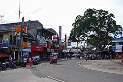 Ubay Bohol 1.JPG