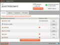 Ubuntu-one-client-fi.png