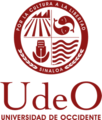 UdeO logo.png