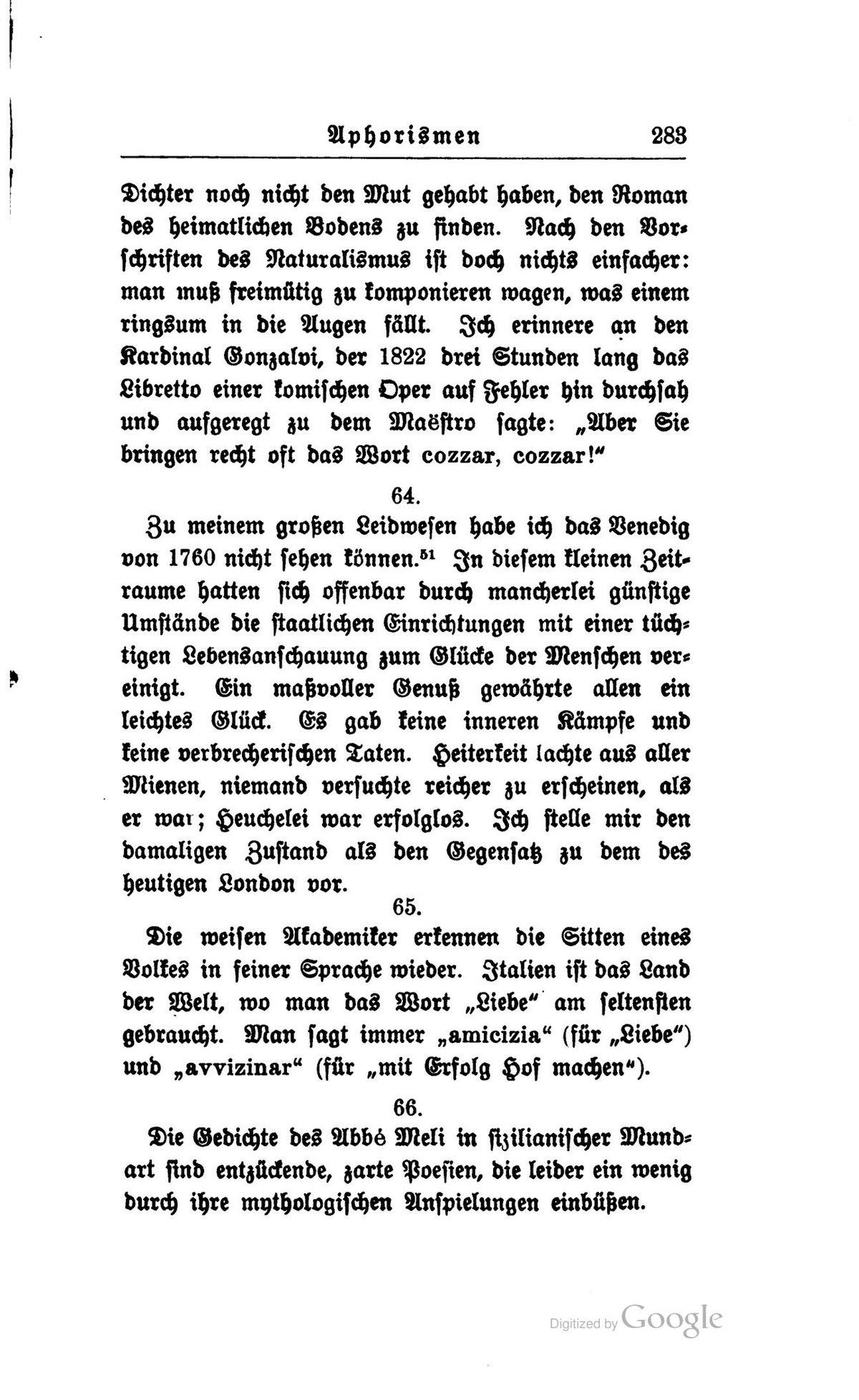 Fileueber Die Liebe 283jpg Wikimedia Commons