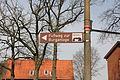 Uelzen Veerßen - Ottenburg 01 ies.jpg