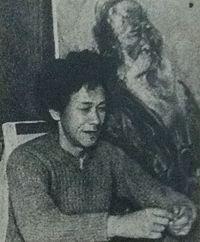 上野山清貢 - ウィキペディアより引用