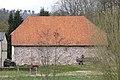 Uessinghausen Domaene Scheune.jpg