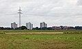 Uetersen Skyline 02.jpg