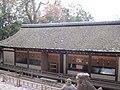 Ujigami Shrine National Treasure World heritage 国宝・世界遺産宇治上神社13.JPG