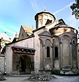 Ukraine-Lviv-Armenian Church.jpg