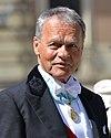 Ulf Dinkelspiel ind 2013. jpg