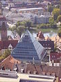 Ulm Stadtpyramide 2.JPG