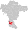 Ulrichskirchen-Schleinbach in MI.png