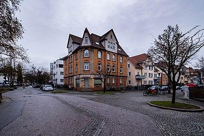 Ulrichstraße 24 in Tübingen.jpg