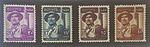 Umbashi Sayed Solaiman stamps series 1953.jpg