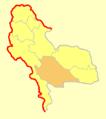 Una-Sana Bosanski Petrovac.png