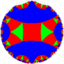 Uniform tiling verf 34664.png