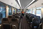 Union Pearson Express DMU 1004 Interior.JPG