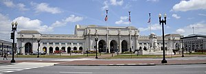 Union Station Washington DC.jpg