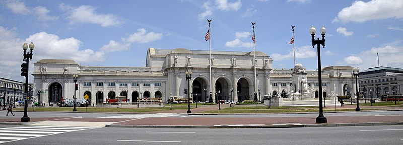 File:Union Station Washington DC.jpg