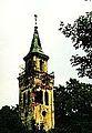 Unislaw Sl., church, lipiec 1993.jpg