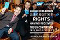 Unite for children! (17267836173).jpg