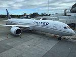 United 787 at SYD (29570002330).jpg
