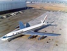 United Douglas DC-8.jpg