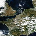 United Kingdom and northwestern Europe as of July 15, 2018.jpg