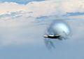 United States Navy FA-18 Super Hornet vapor cone 2.jpg