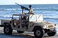 United States Navy SEALs 494.jpg