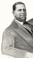 United States Senator Hiram Rhodes Revels of Mississippi in 1872 (cropped).png