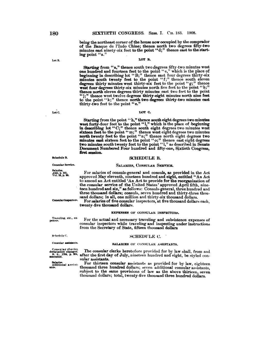 Page:United States Statutes at Large Volume 35 Part 1 djvu/198