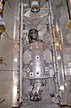 Unity Module in the Payload Bay for STS-88 - GPN-2000-000825.jpg