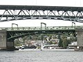 Univ Bridge (Seattle) from east 04.jpg