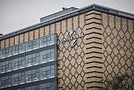 Universal Music Germany headquarters