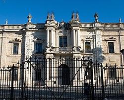 Universidad de Sevilla 001.jpg