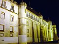 Universidade de Coimbra - Portugal (135498460).jpg