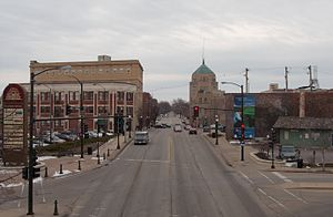 University Avenue Champaign Illinois 20080301 4107.jpg