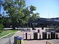 University of Michigan August 2013 250 (Michigan Stadium).jpg