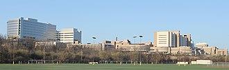 Michigan Medicine - University of Michigan Medical Center