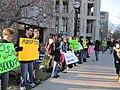 University of Toronto pro-life protest 13.jpg