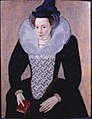 Unknown Lady Robert Peake c1592.jpg