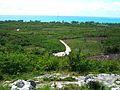 Unnamed Road, The Bahamas - panoramio (11).jpg