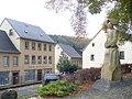 Unter der Pfort, Schoenecken - geo.hlipp.de - 6230.jpg