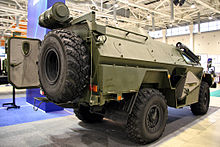 Upgraded KAMAZ-43269 Vistrel 3.jpg