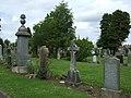 Uphall Cemetery (geograph 4567086).jpg