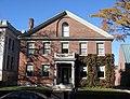 Upham-Walker House.jpg
