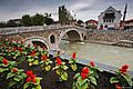 Ura e Gurit, Prizren 01.jpg