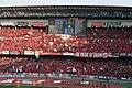 Urawa Fans.jpg